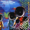 Transglobal Underground - Yes Boss Food Corner
