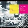 Chet Baker - Plays The Standards
