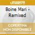 Boine Mari - Remixed