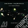 John Surman - Invisible Nature