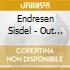 Endresen Sisdel - Out Here