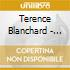 Terence Blanchard - People I Know