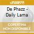 De Phazz - Daily Lama