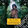 Nick Drake - Way To Blue