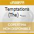 Temptations - Psychedlic Soul