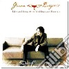 Goran Bregovic - Tales And Songs From Weddi