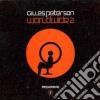 Gilles Peterson - Worldwide - Programme 2