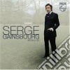 Serge Gainsbourg - Initials Sg: The Ultimate Best Of