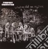 Fairport Convention - What We Did On Our Holiday