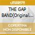 THE GAP BAND(Original Funk Series)