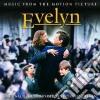 EVELYN (songs by Van Morrison)