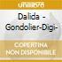 GONDOLIER (REMASTERED)