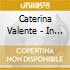 Caterina Valente - In New York