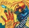 Rh Factor - Hard Groove