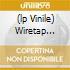 (LP VINILE) WIRETAP SCARS