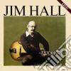 Jim Hall - 1975 Live! In Toronto