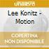 Lee Konitz - Motion