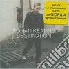Ronan Keating- Destination