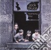 Jack Bruce - Harmony Row