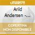 Arild Andersen - Rarum