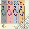 Barbara Randolph - The Collection