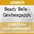 Beady Belle - Cewbeagappic