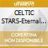 CELTIC STARS-Eternal Moods (2CDx1)