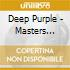 Deep Purple - Masters Collection