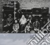 AT FILLMORE EAST/Deluxe Edition 2cd