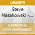 Steve Masakowski - Mars
