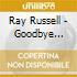 Ray Russell - Goodbye Svengali