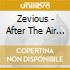 Zevious - After The Air Raid