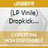 (LP VINILE) LIVE ON ST.PATRICK'S DAY