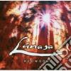 Lunasa - Redwood