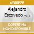 Alejandro Escovedo - Gravity