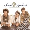 Jonas Brothers - Lines Vines And Trying Times