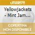 MINT JAM (2CDx1)
