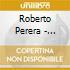 Roberto Perera - Sensual