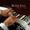 Bobby Lyle - Hands On