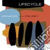 Yellowjackets - Lifecycle
