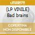 (LP VINILE) Bad brains