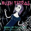 Bush Tetras - Boom In The Night