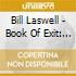 Laswell Bill - Book Of Exit: Dub Chamber 4