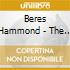 Beres Hammond - The Ultimate Collection