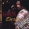 Glen Washington - Destiny