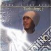 Turbulence - Hail To The King