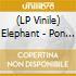 (LP VINILE) PON THE RIVER PON THE BA