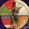 Bingen H. Von - Voice Of The Blood