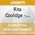 FIRE ME BACK