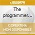 The programmer cd